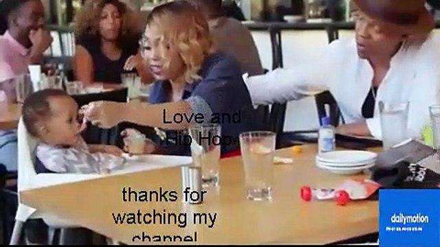 The Real Housewives of Atlanta Season 11 Episode 10 S1E10 Jan 05 2019,