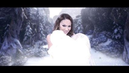 Adelina Ismaili - Sa njemije engjuj (Official Video HD)