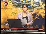 1 Ocak 2019 Kay Tv Haber