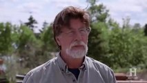 The Curse of Oak Island Season 6 Episode 15 S06E15 Dye Harder