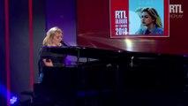 Louane - Si t'étais Là - Le Grand Studio RTL