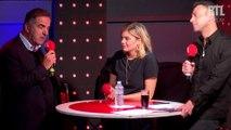Louane - Album RTL de l'Année 2018 - Remise du Prix