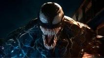 The 'Venom' Honest Trailer Honestly Makes Some Good Points