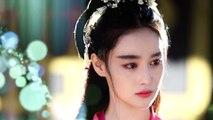 เพลงจีนเพราะๆฟังสบายๆ Beautiful Chinese love Song 雨露一首【桃花雨】好听又美丽 让世界充满了神奇