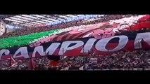 AC Milan ● Best 10 ● Ruud Gullit ● Dejan Savicevic ● Rui Costa ● Clarence Seedorf