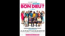 QU'EST QU'ON A ENCORE FAIT AU BON DIEU (2018) HD Gratuit 720p