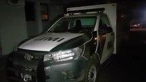 Briga de família: Tio morre após ser baleado pelo sobrinho