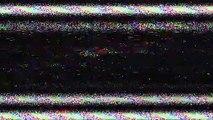 Stranger Things 3  Teaser du Nouvel An VOST
