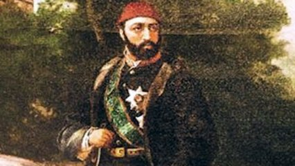 Osmanlı'dan Türkiye'ye piyango tarihi
