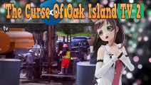 The Curse of Oak Island January - 01 - 2019 | The Curse of Oak Island