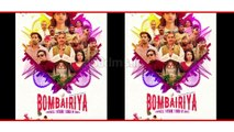 Watch Bollywood Upcoming 2019 Movies With Full Updates