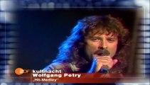 Wolfgang Petry - Hit-Medley 1996