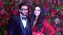 Ranveer wants to relish Deepika Padukone dosa
