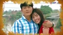 Ngậm Ngùi Tập 34 - (Phim Việt Nam THVL1) - Phim Ngam Ngui Tap 34 - Ngam Ngui Tap 35