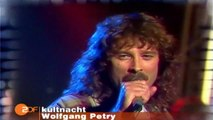 Wolfgang Petry - Hit-Medley 1996_