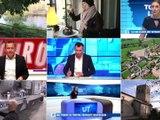TL7 vous osuhiate une belle année 2019! - Productions (pub - spons) - TL7, Télévision loire 7