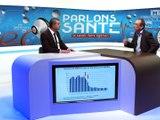 La mort inattendue du nourrisson - Parlons santé - TL7, Télévision loire 7
