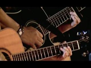 Chitãozinho & Xororó - Coração Sertanejo