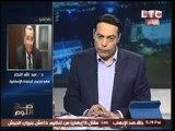 """بالفيديو.. العالم الأزهري د. عبد الله النجار :""""الله لن يغفر للاخوان الي يوم الدين"""""""