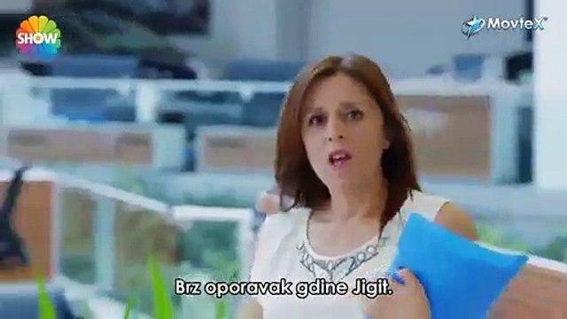 Zabranjena ljubav  35 Epizoda 1 deo- Zabranjena ljubav  35 Epizoda 1 deo