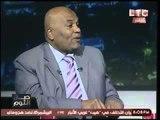 الاعلامي طارق عبد الجابر يكشف خدعة هجوم نتينياهو علي جسر الملك سلمان لإلهاء شعبه !