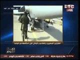 """بالفيديو.. رئيس شركة """"الرافال"""" يشيد بكفائة الطيارين المصريين وحماستهم"""