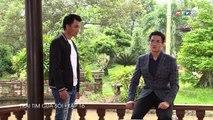 Trái Tim Của Sói Tập 16 full - Trái tim của sói tập 17-  Phim Việt Nam 2018