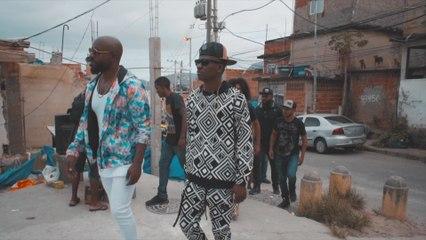 Funk Samba Club - Dona Do Morro