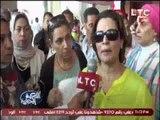 برنامج اللعبة الحلوة :حوار مع الناقد/ عصام الزهيرى حول اولويات الكرة المصرية - 2 سبتمبر 2016
