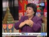 قناة التحرير برنامج الشعب يريد مع محمد الغيطي حلقة 21 يوليو 2012