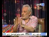 قناة التحرير برنامج الشعب يريد مع دينا عبد الفتاح حلقة 20 يوليو 2012
