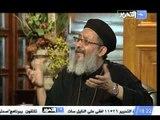 قناة التحرير برنامج تعارفوا مع حنان البهي ولقاء خاص مع الشيخ سالم عبدالجليل والقديس بطرس حلقة 3 رمضان