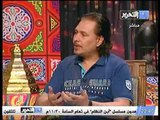 قناة التحرير برنامج الشعب يريد مع محمد الغيطي حلقة 28 يوليو 2012