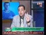 استاذ في الطب | مع ا.د عادل فاروق البيجاوي حول أسباب تأخر الحمل والولاده القيصريه -9-9-2016