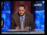 اللهم إجعلة خير: دعاء المظلوم وتفريج الكروب