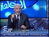 ك.جمال عبدالحميد : المستشار #مرتضى_منصور اثبت ان المدرب المصرى فى كفاءة المدرب الاجنبى