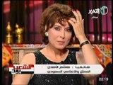 برنامج الشعب يريد مع محمد الغيطي حلقة 18 اغسطس 2012
