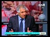 الشعب يريد : حلقة 26 أغسطس 2012