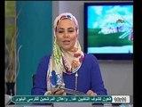 تعليق حنان البهي علي لقاء الرئيس محمد مرسي مع الطلبه