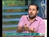 الداعية شريف شحاتة    أين دور الفنانيين في الرد علي الفيلم المسئ للرسول ؟