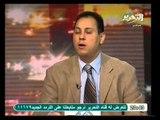 الشعب يريد:  حلقة يوم 11 سبتمبر 2012