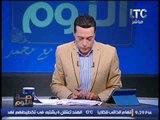 برنامج صح النوم | حلقة ساخنة جدا حول تدريس الثقافة الجنسية فى مصر  - حلقة 3-10-2016