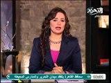 نقد بناء من رانيا بدوي للحكومة بسبب الاعتصامات والاضرابات