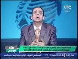 د.عادل فاروق البيجاوى : الأورام الليفية داخل الرحم  احد اسباب تاخير الحمل