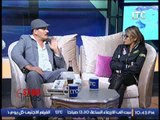 برنامج Star Times |مع احمد سعيد ولقاء جرئ من القلب مع الفنانه راندا البحيري - 13-10-2016
