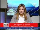 رئيس بحوث النقل النهري : يوجد اجتماعات بين محافظتى القاهرة و الجيزة بخصوص الأتوبيس النهرى