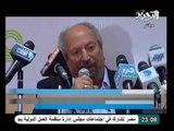 مناظرة ساخنة جداً بين عبدالمنعم الشحات وتيار الاسلام الوسطي والليبراليين