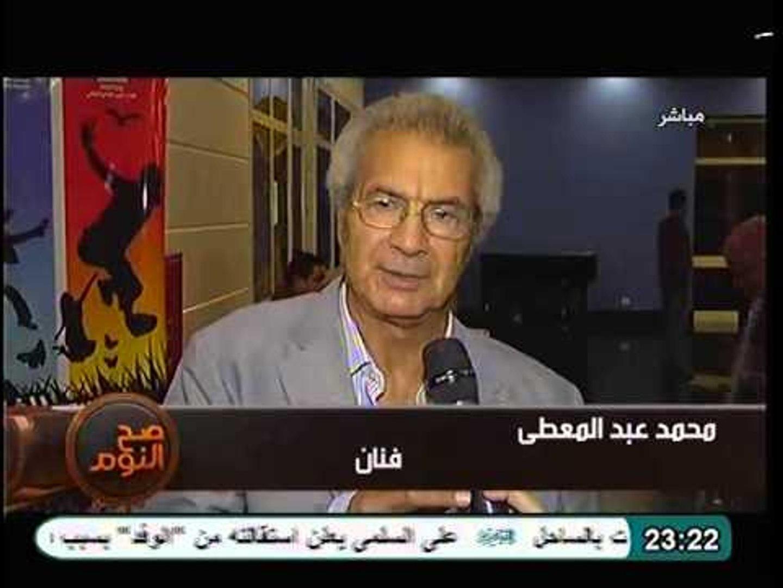 فيديو إحياء رواية شهرزاد من داخل الاوبرا المصرية