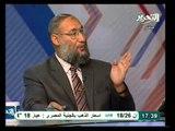 حوار في الصميم: الجماعة الإسلامية والحياة السياسية