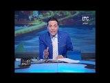 حصريا .. الغيطى يعلن توقعاته بخطاب الرئيس السيسى القادم .. لأول مرة